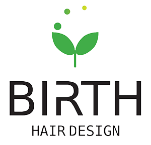 HAIR DESIGN BIRTH
