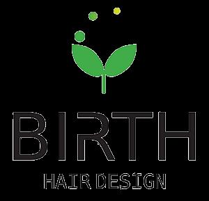 HAIR DESIGN BIRTH